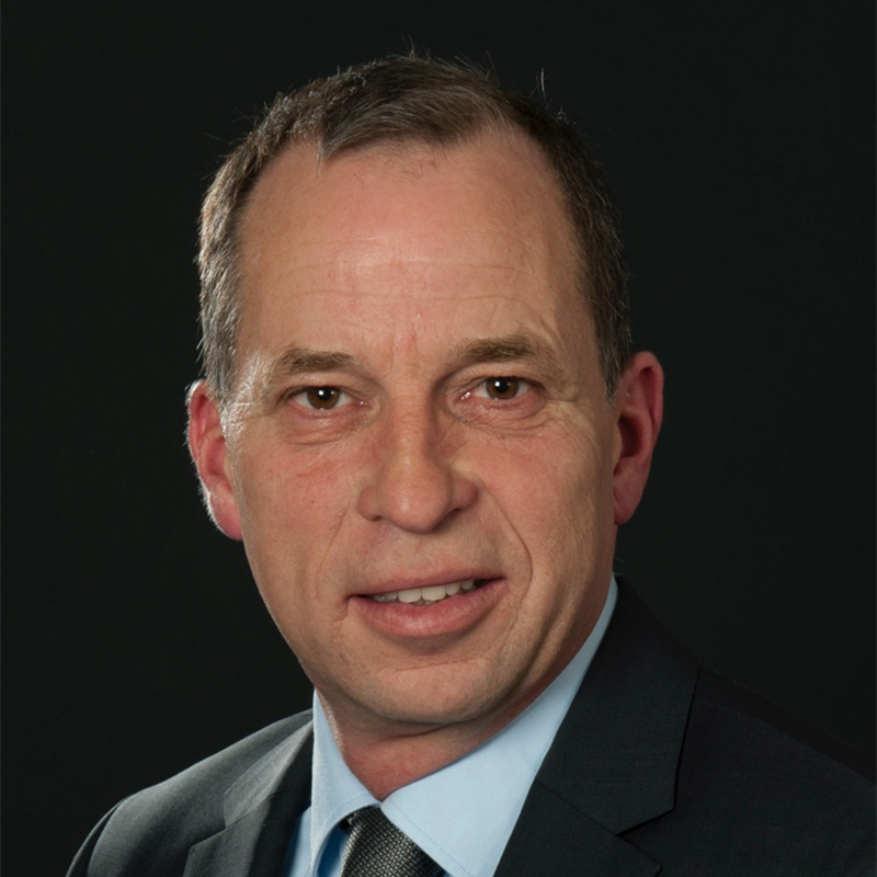 Claus Eghjort Decoprint