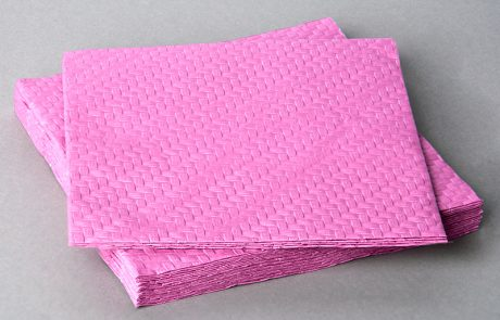 Lunch Serviette, 3-lagiges Tissue, geprägt, fsc-zertifiziert